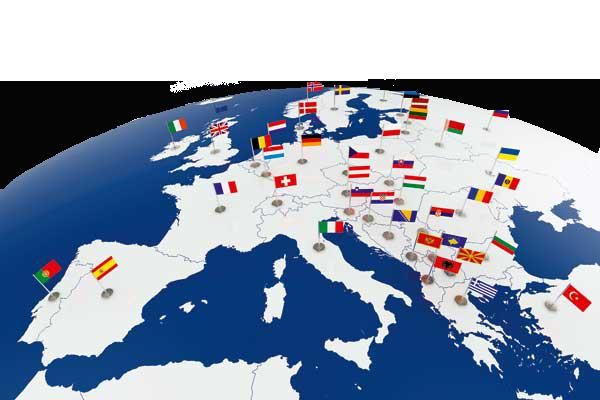 EU-MAPS